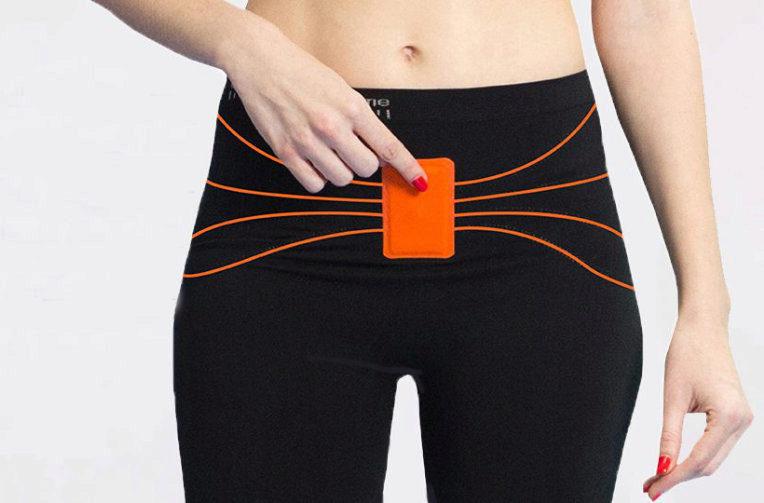 chytre kalhoty likeaglove