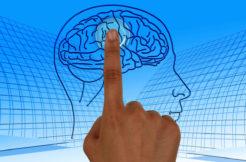 cteni myslenek mozek umela inteligence