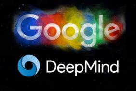 DeepMind-AlphaStar-StarCraft-II-google