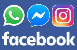 facebook-chatovaci-sit-messenger-whatsapp-instagram