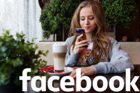 facebook research skandal sbirani osobnich udaju