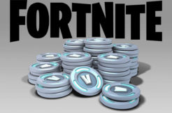 fortnite v-bucks prani spinavych penez