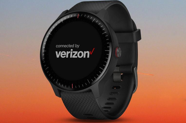 garmin vivoactive 3 music lte chytre hodinky