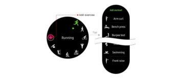 gear-s3-aktualizace hodinek
