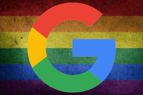 google kritika aplikace google play