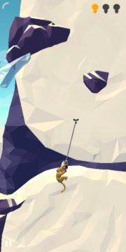 Hang-Line-Mountain-Climber-recenze