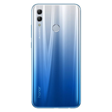 HONOR_10_Lite_design