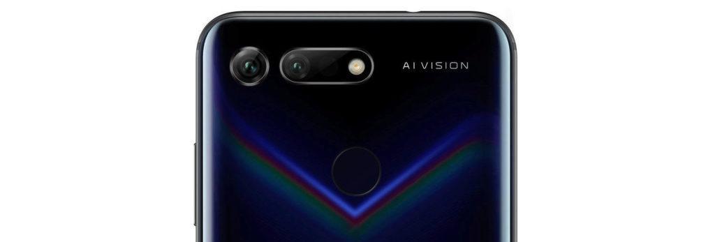 honor-view20-fotoaparat