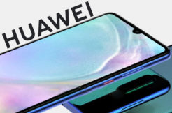 huawei p30 lite spekulace
