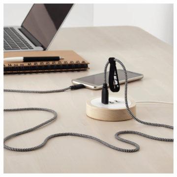 IKEALILLHULT kabel
