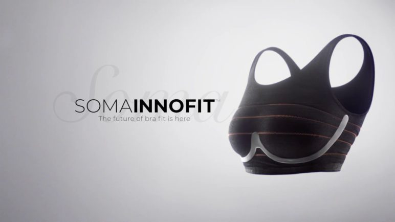 Introducing SOMAINNOFIT™