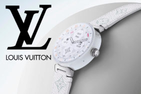 louis_vuitton_tambour_horizon