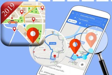 mapy-google-obalene-reklamou