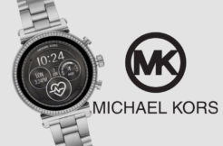 Michael-Kors-Access-Sofie-2.0