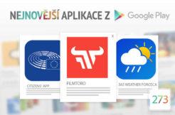 nejnovejsi-aplikace-z-google-play-filmy