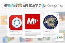 Nejnovější-aplikace-z-google-play-new