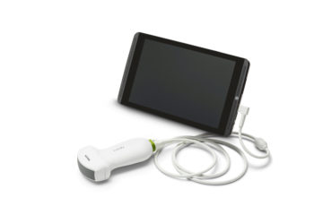 philips lumify ultrazvuk