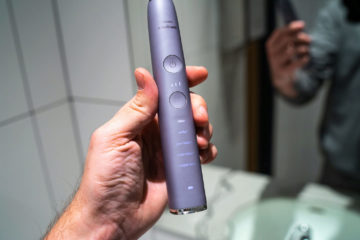 Philips Sonicare DiamondClean Smart elektricky kartacek