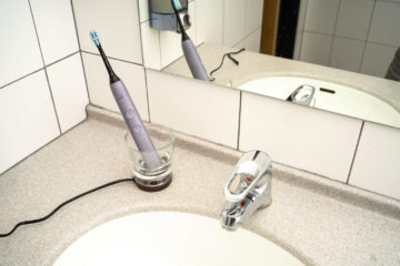 Philips Sonicare DiamondClean Smart kartacek