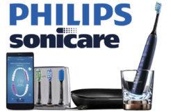 philips-sonicare-diamondclean-smart-recenze-sonicky-kartacek