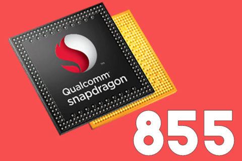 Qualcomm-Snapdragon-855-benchmark-antutu