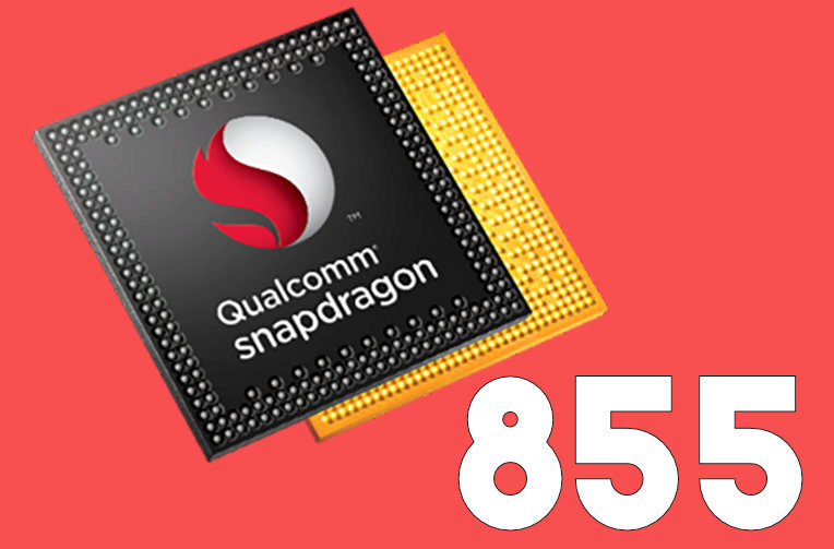 Qualcomm-Snapdragon-855-benchmark-antutu
