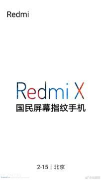 Redmi-X-xiaomi-pozvanka