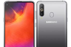Samsung-Galaxy-A9-Pro-2019-predstaveni