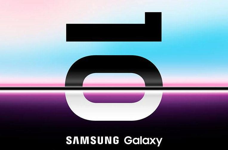 samsung galaxy s10 datum predstaveni
