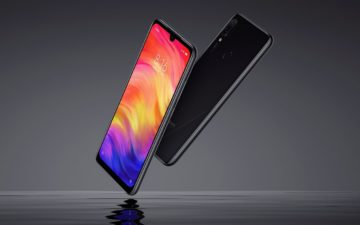 telefon redmi note 7