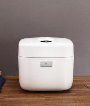 tlakovy hrnec xiaomi electric pressure cooker