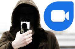 videohovory ve tme google duo nocni videni