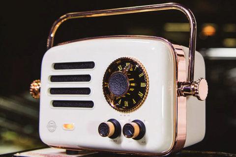 Xiaomi Elvis Presley Atomic 2 predstaveni