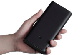 xiaomi mi power bank 3 predstaveni