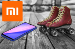 xiaomi redmi note 7 test odolnosti