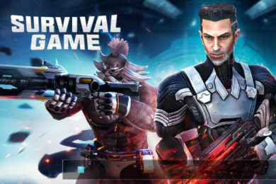 xiaomi survival game predstaveni