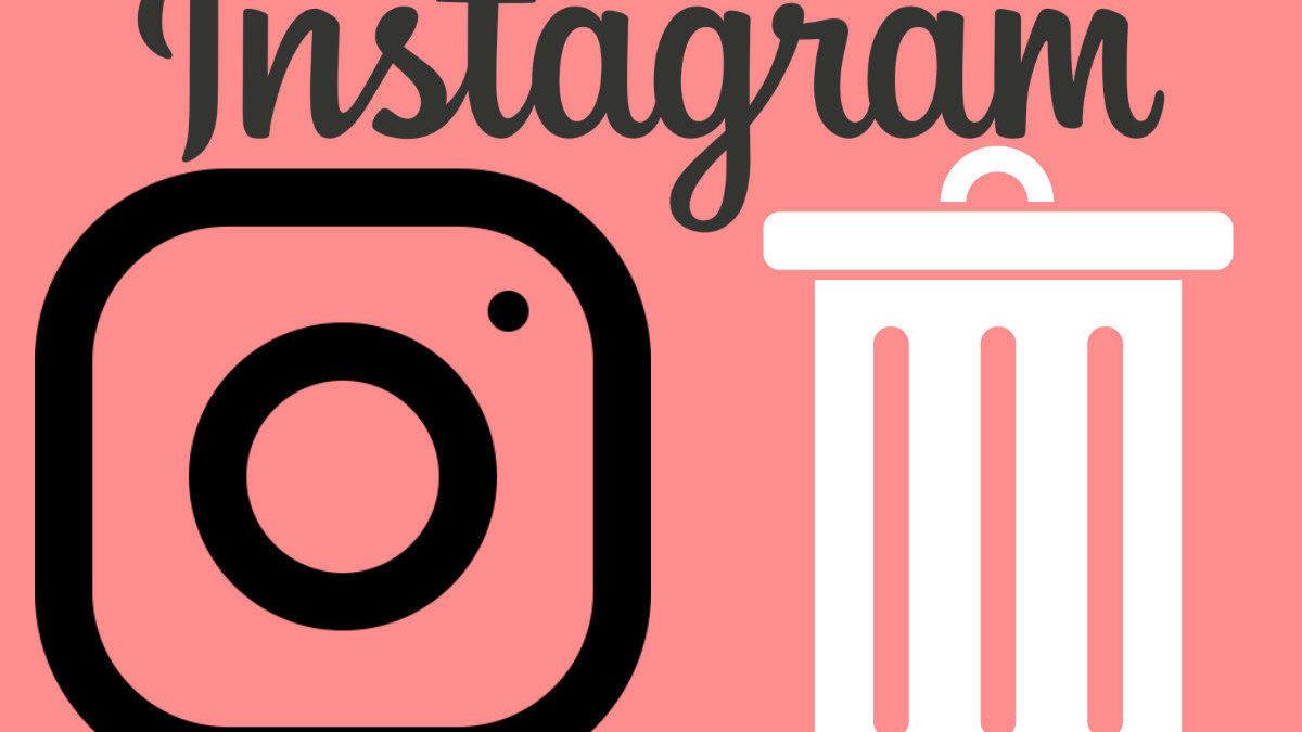 Připojit k Instagramu Potvrď své uživatelské jméno a heslo na Instagram, a je to hotovo!