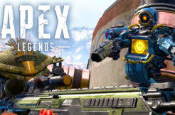 apex legends android ios