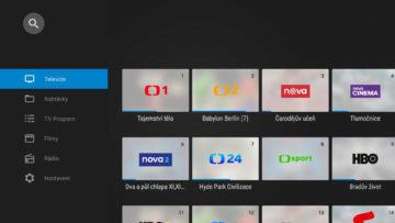 aplikace sledovani tv seznam kanalu
