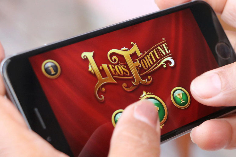 apple herni predplatne hry na telefonu