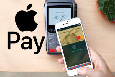 apple pay cesko placeni pomoci telefonu