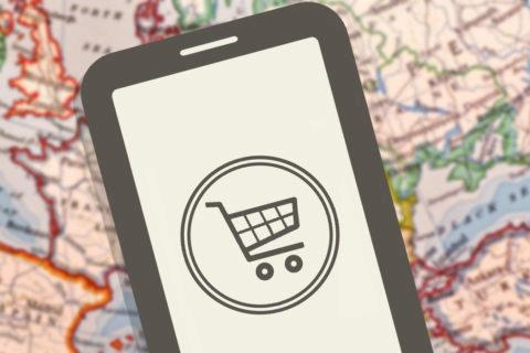 cinske telefony prodej v evope za rok 2018