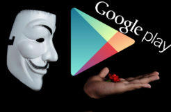 clipper malware google play eset