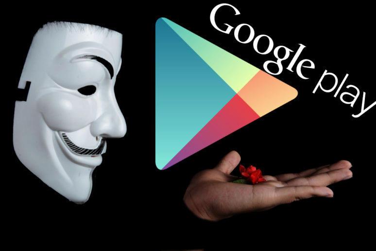 clipper malware google play eset