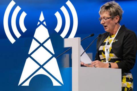 draha-data-wi-fi-ministryne-marta-novakova