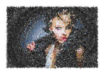 emoji-mosaic-mozaika-emodži