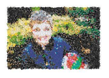 emoji-mosaic-muz