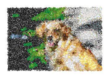 emoji-mosaic-pes