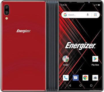 energizer-power-max-p8100s-ohebny-telefon