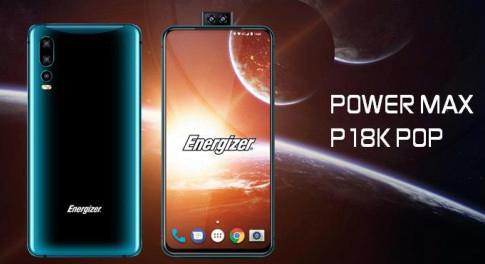 Energizer-PowerMax-P18K